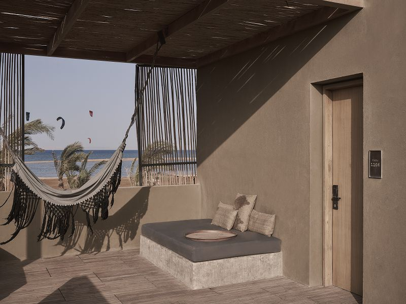 Casa-Cook-El-Gouna-Hotel-Red-Sea-Egypt-Premium-Roof-Terrace-6