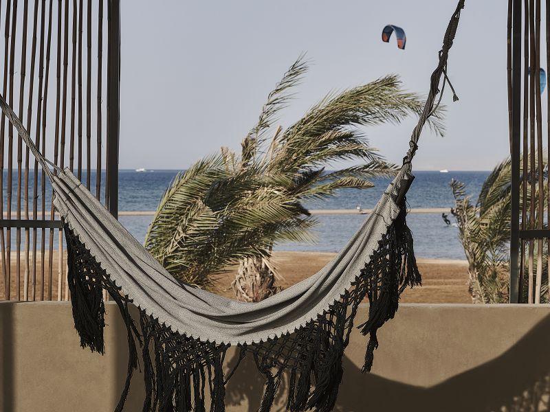 Casa-Cook-El-Gouna-Hotel-Red-Sea-Egypt-Premium-Roof-Terrace-8