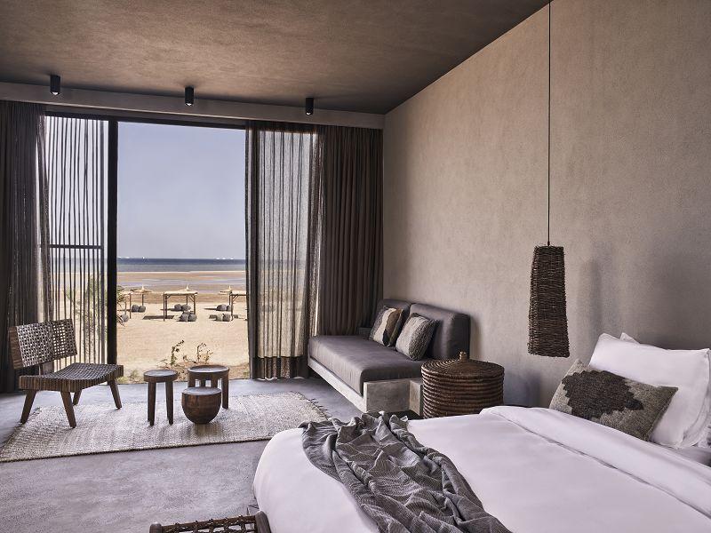 Casa_Cook_El_Gouna_Red_Sea_Egypt_premium_roof_terrace_2