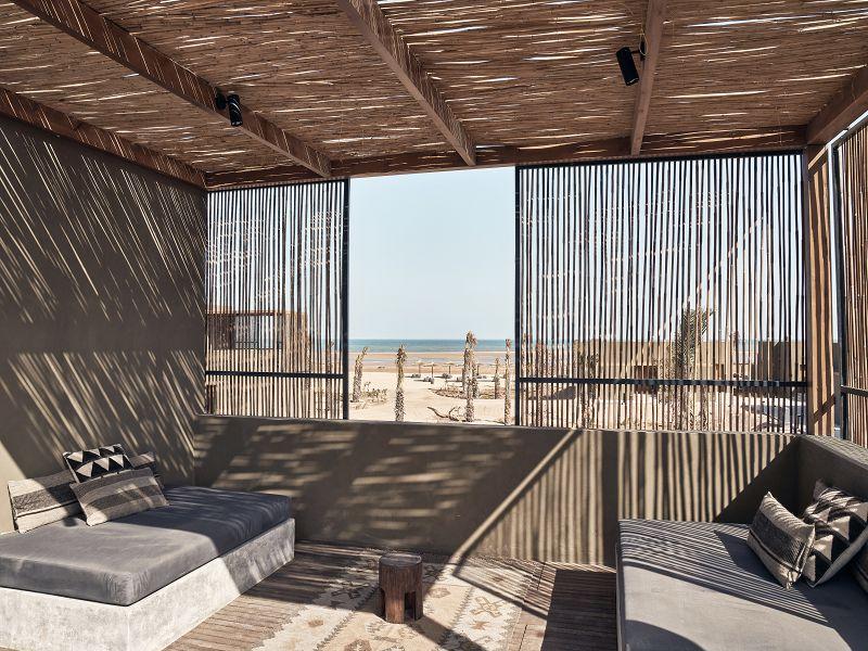Casa_Cook_El_Gouna_Red_Sea_Egypt_premium_roof_terrace_5