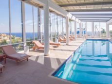 Peninsula Resort & Spa Crete
