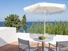 Peninsula Resort & Spa Crete
