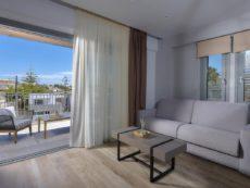 Seascape Luxury Residences Crete