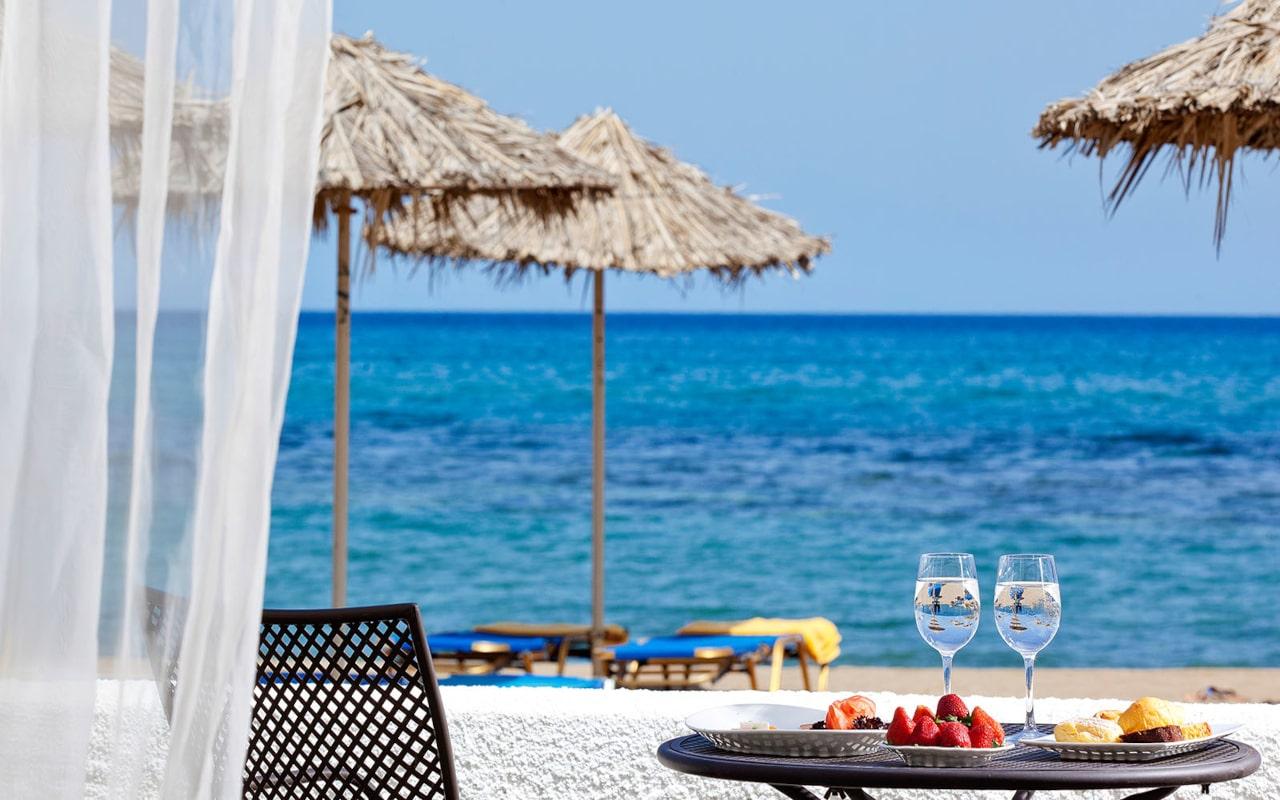 0002_Creta-Beach-Water-Front-Terrace-View-1-min