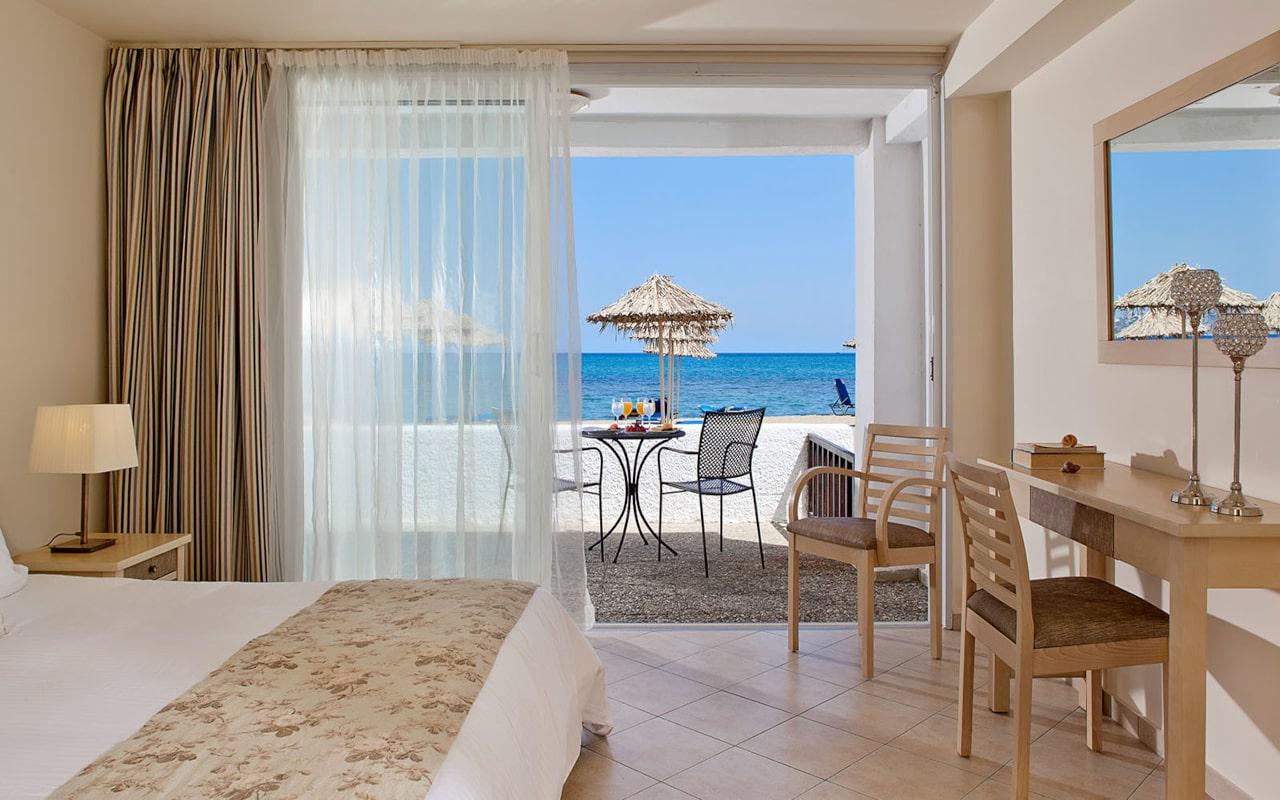 0003_Creta-Beach-Water-Front-Family-Room-2-min