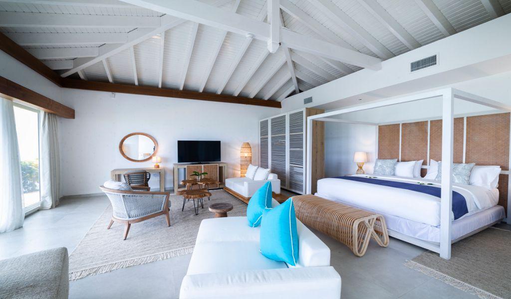 2 Bedroom Villa (1)