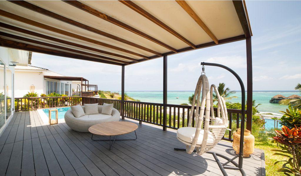 2 Bedroom Villa (10)