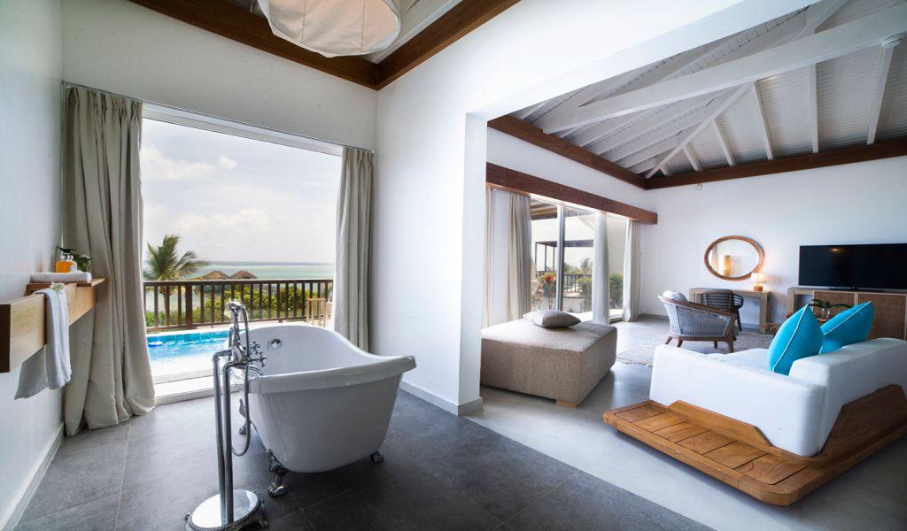 2 Bedroom Villa (11)