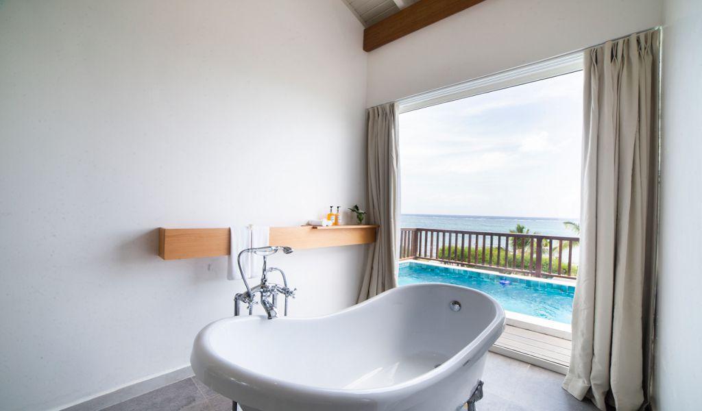 2 Bedroom Villa (12)