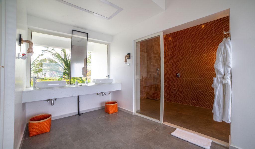 2 Bedroom Villa (2)