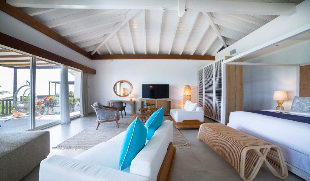2 Bedroom Villa (3)