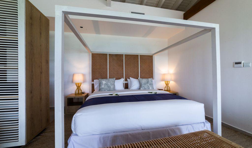 2 Bedroom Villa (6)