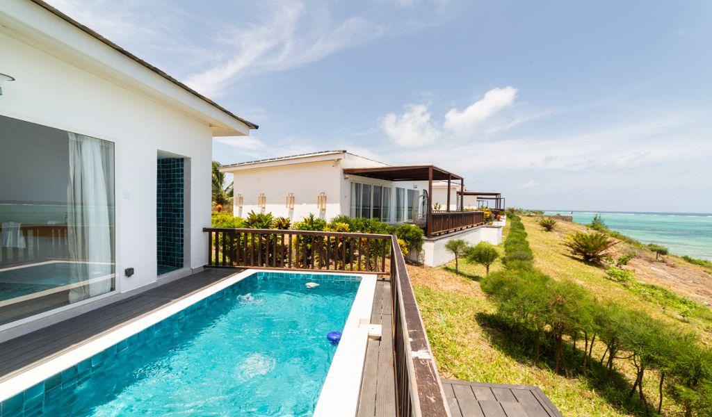 2 Bedroom Villa (8)