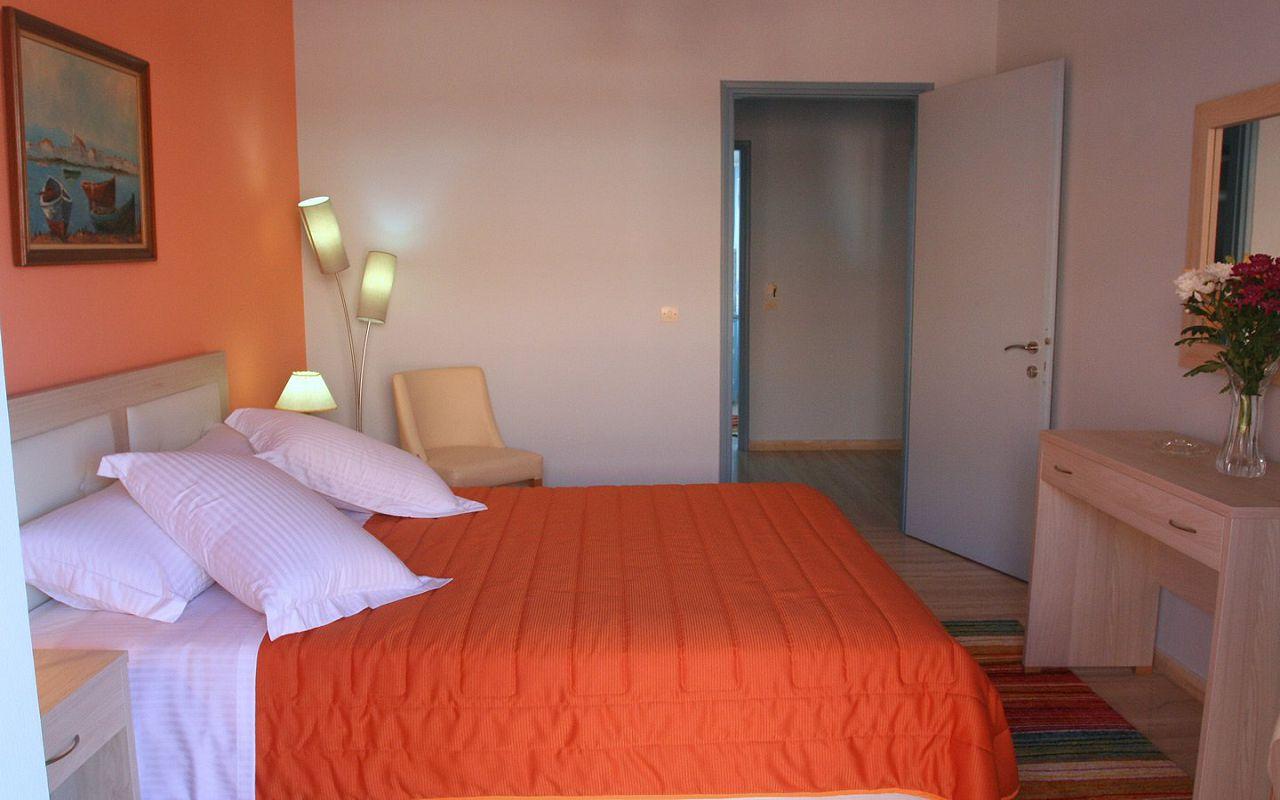 3Roda Pearl Resort (1)