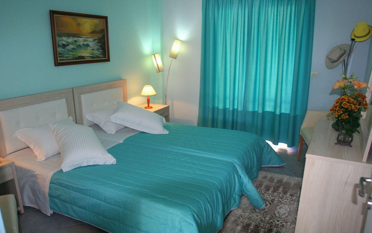 3Roda Pearl Resort (10)