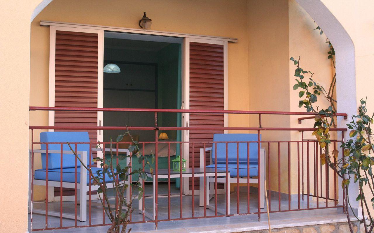 3Roda Pearl Resort (12)