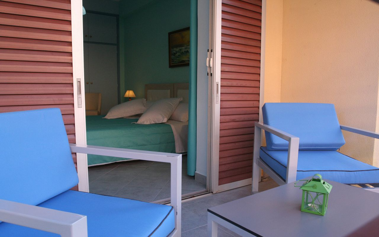 3Roda Pearl Resort (13)