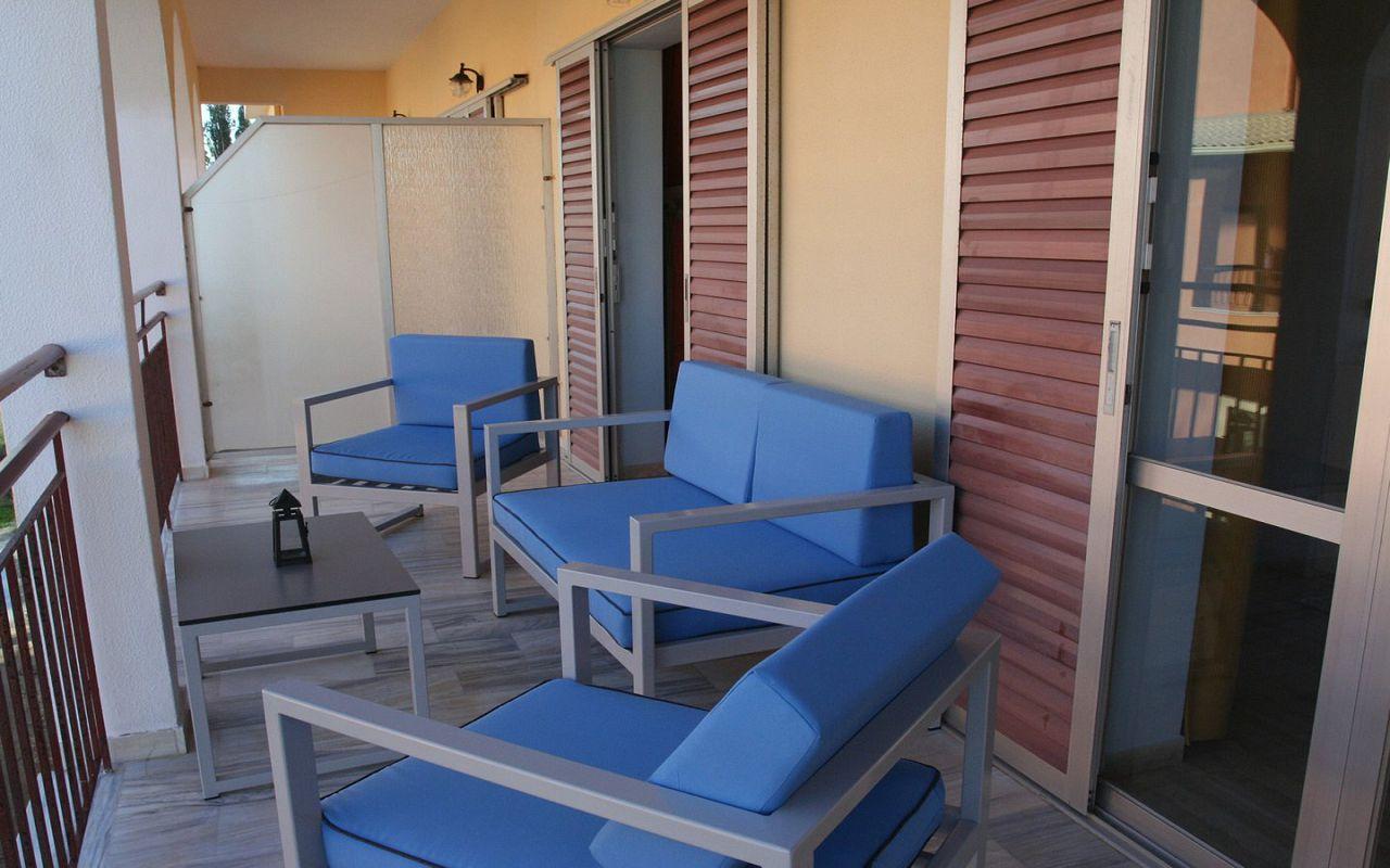 3Roda Pearl Resort (2)