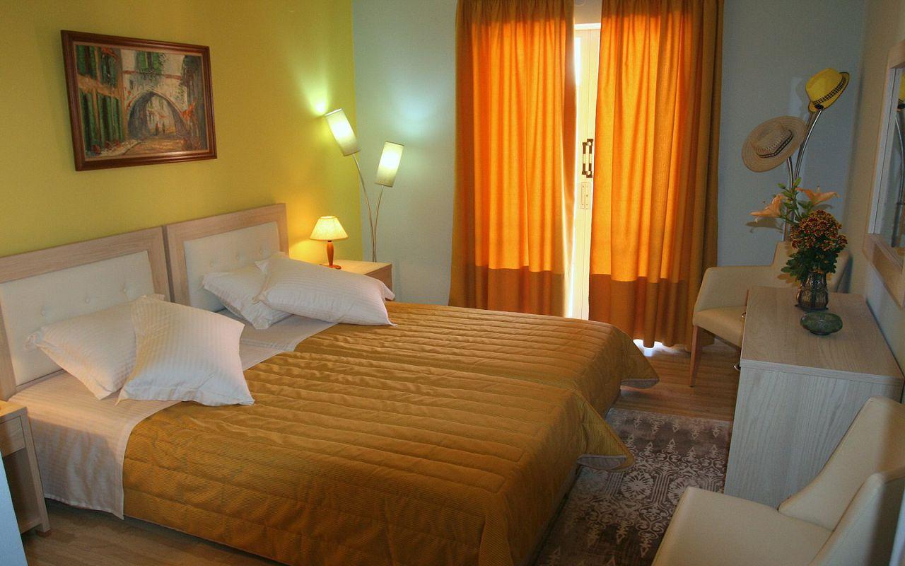 3Roda Pearl Resort (3)
