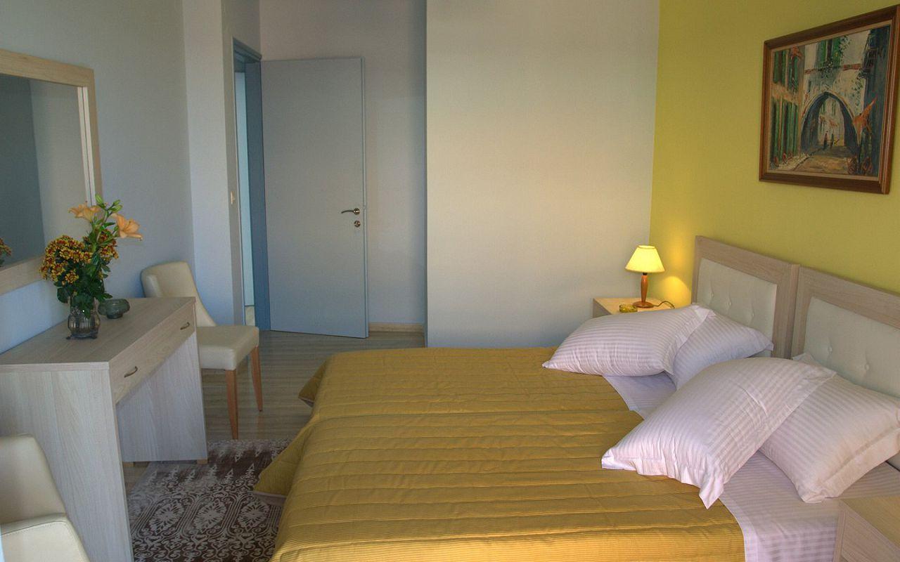 3Roda Pearl Resort (5)
