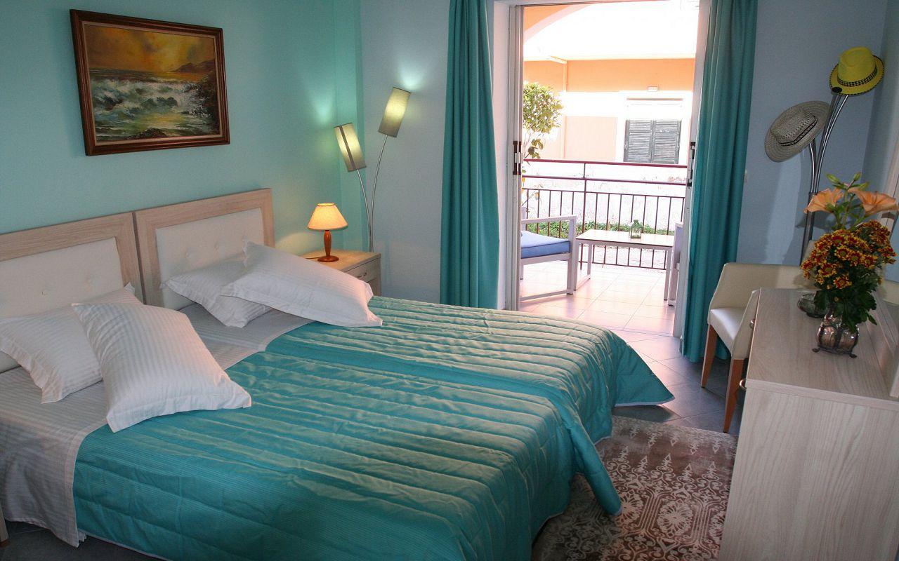 3Roda Pearl Resort (9)