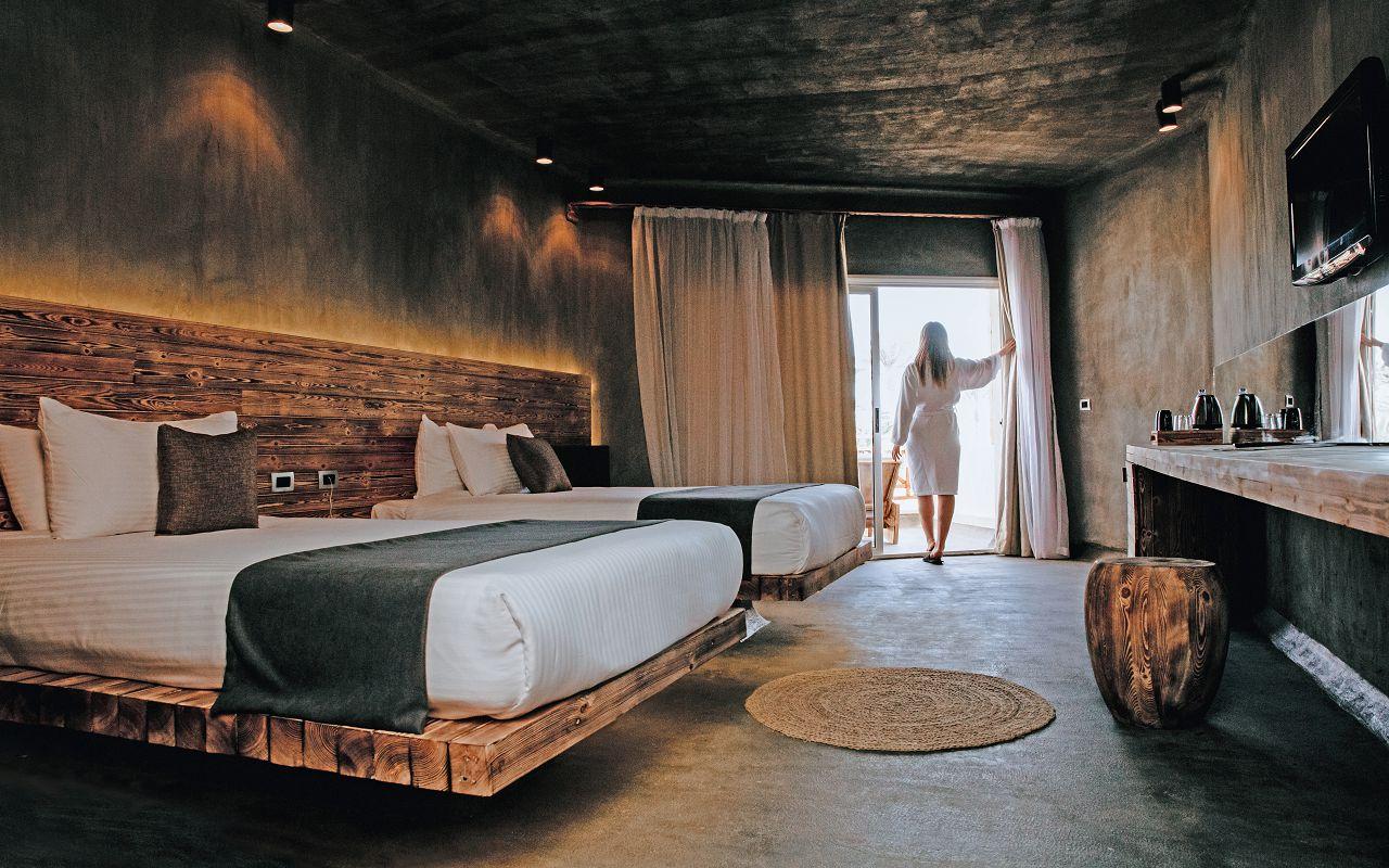 5. Merakilous Room 4