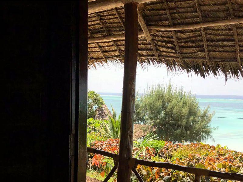 5Sazani Beach Lodge (2)