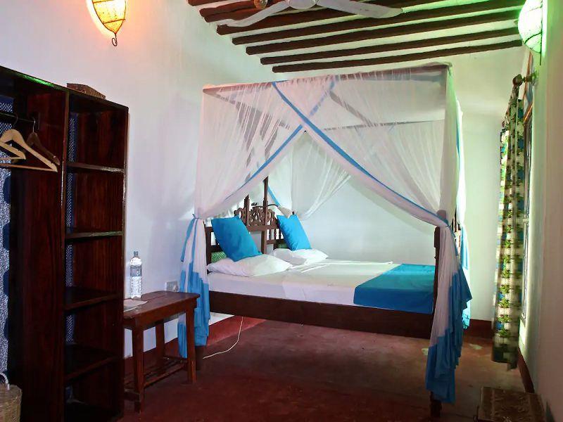 5Sazani Beach Lodge (3)
