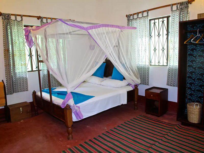 5Sazani Beach Lodge (4)