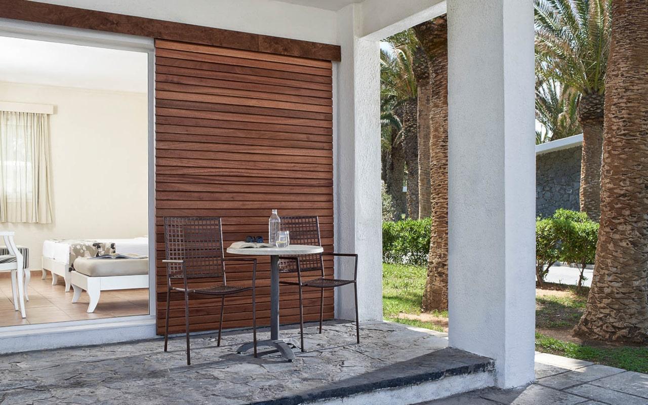Civitel-Creta-Beach_Bungalow-garden-view_detail-4-min