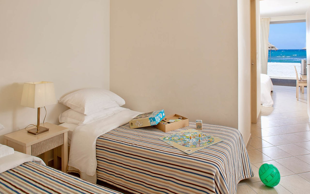 Civitel-Creta-Beach_Family-Rooms-2-min