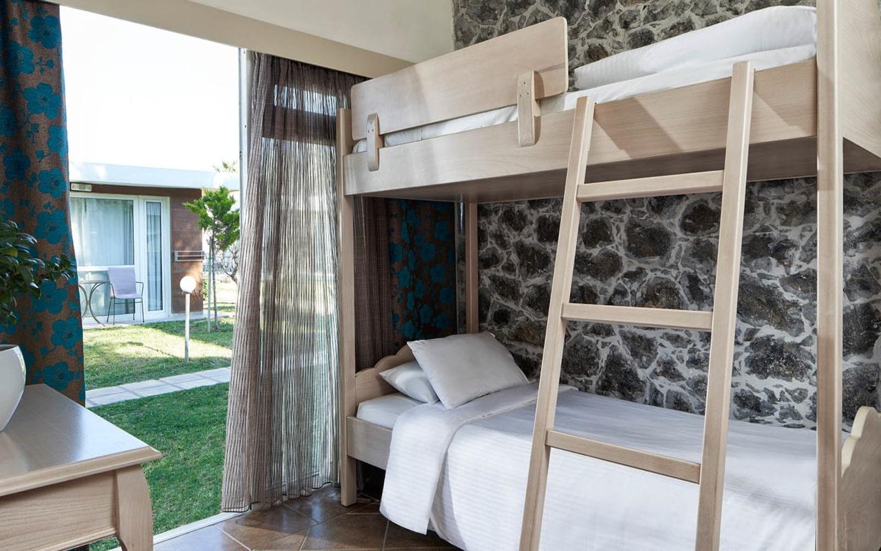 Civitel-Creta-Beach_Family-Rooms-3-min