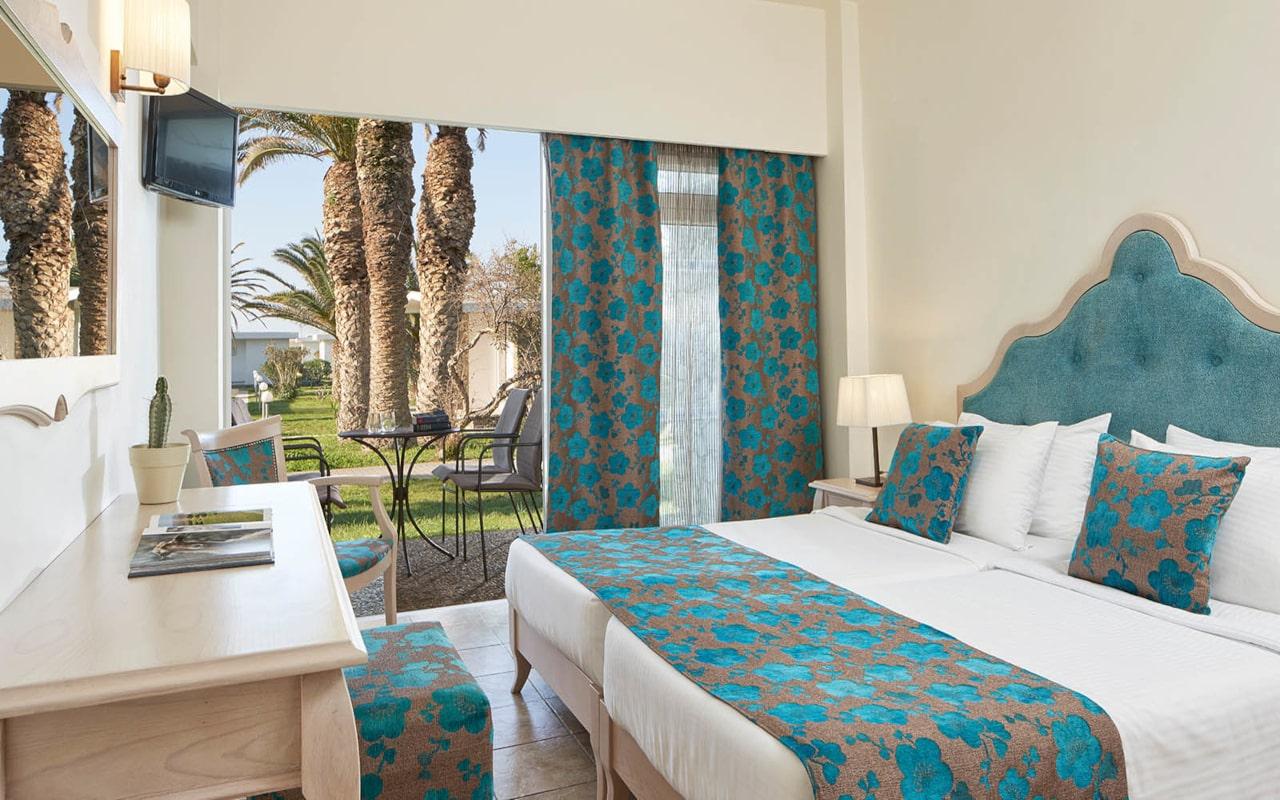 Civitel-Creta-Beach_Standard-garden-View-Room-3-min