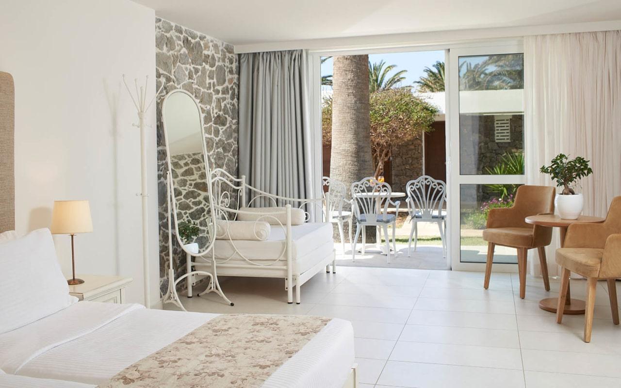 Civitel-Creta-Beach_Superior-Bungalow-min