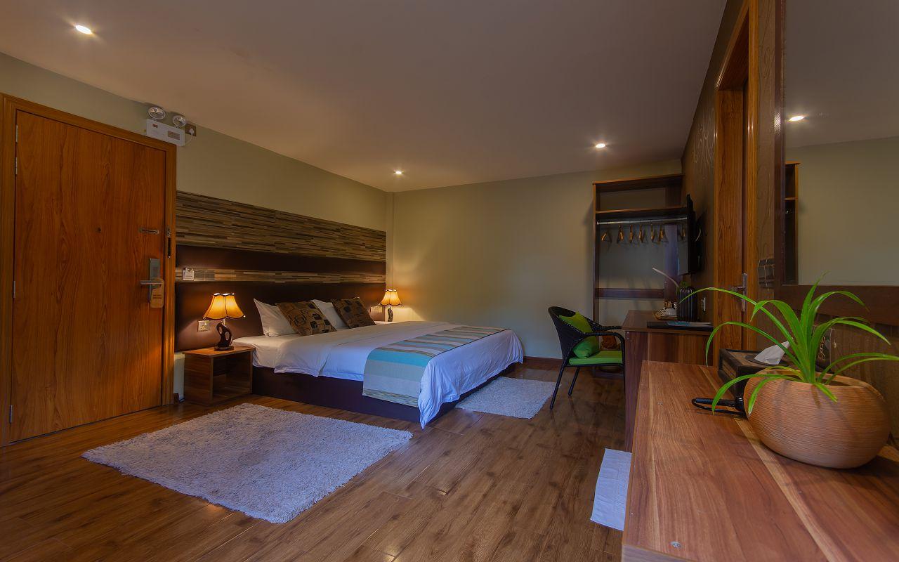 Suite Sea View (2)