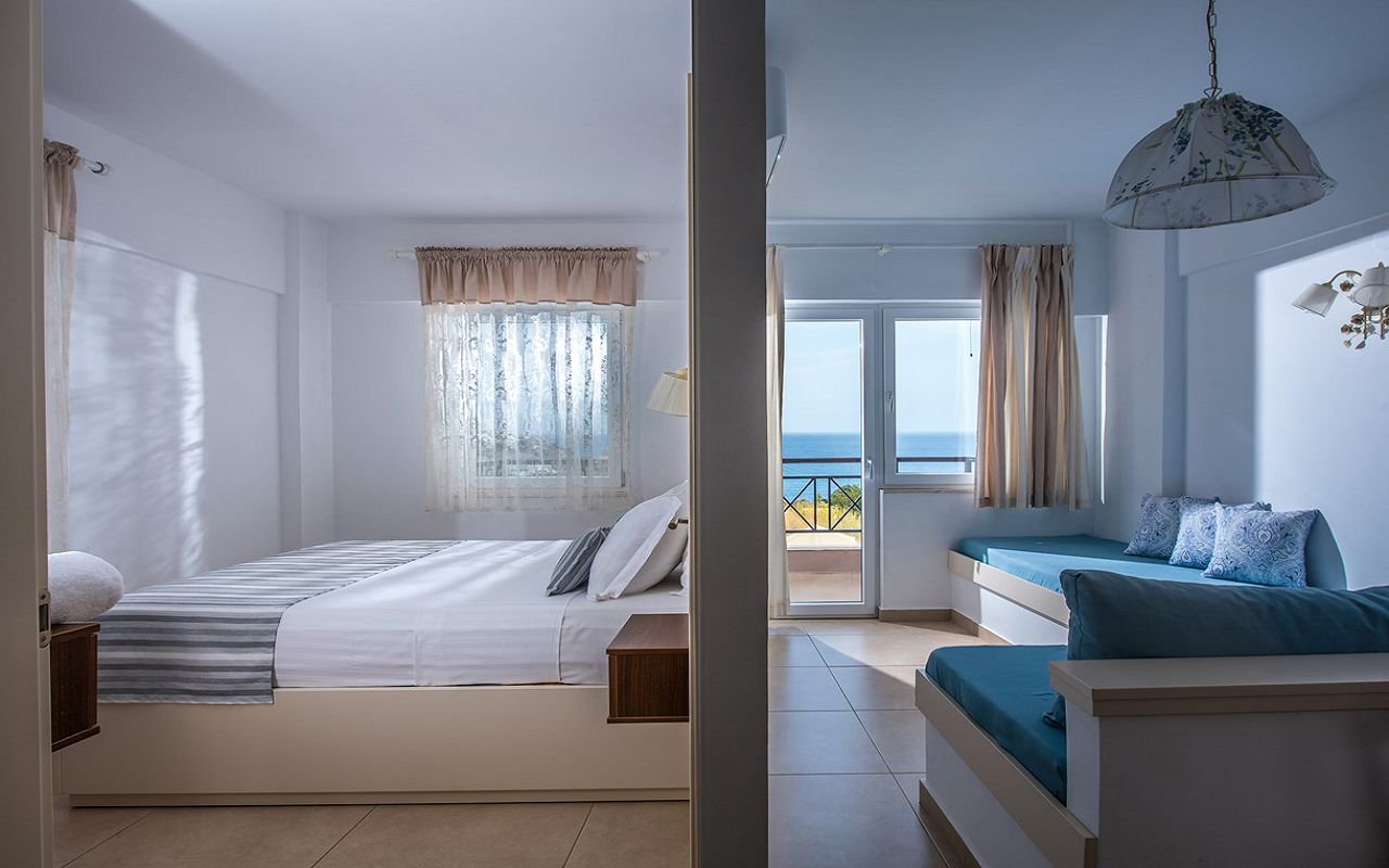 irida-apartments-sv-1