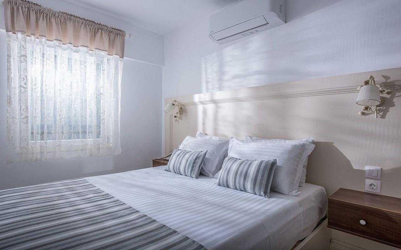 irida-apartments-sv-2