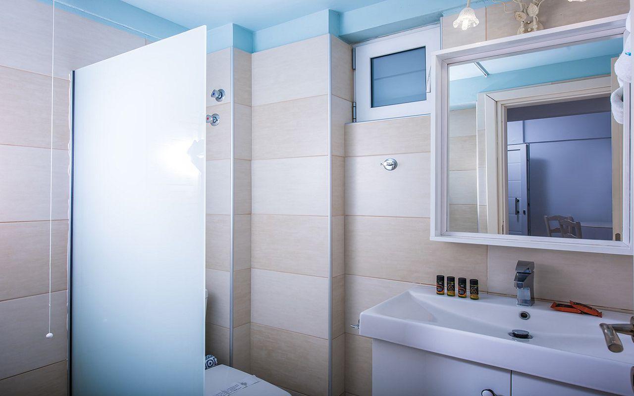 irida-apartments-sv-3