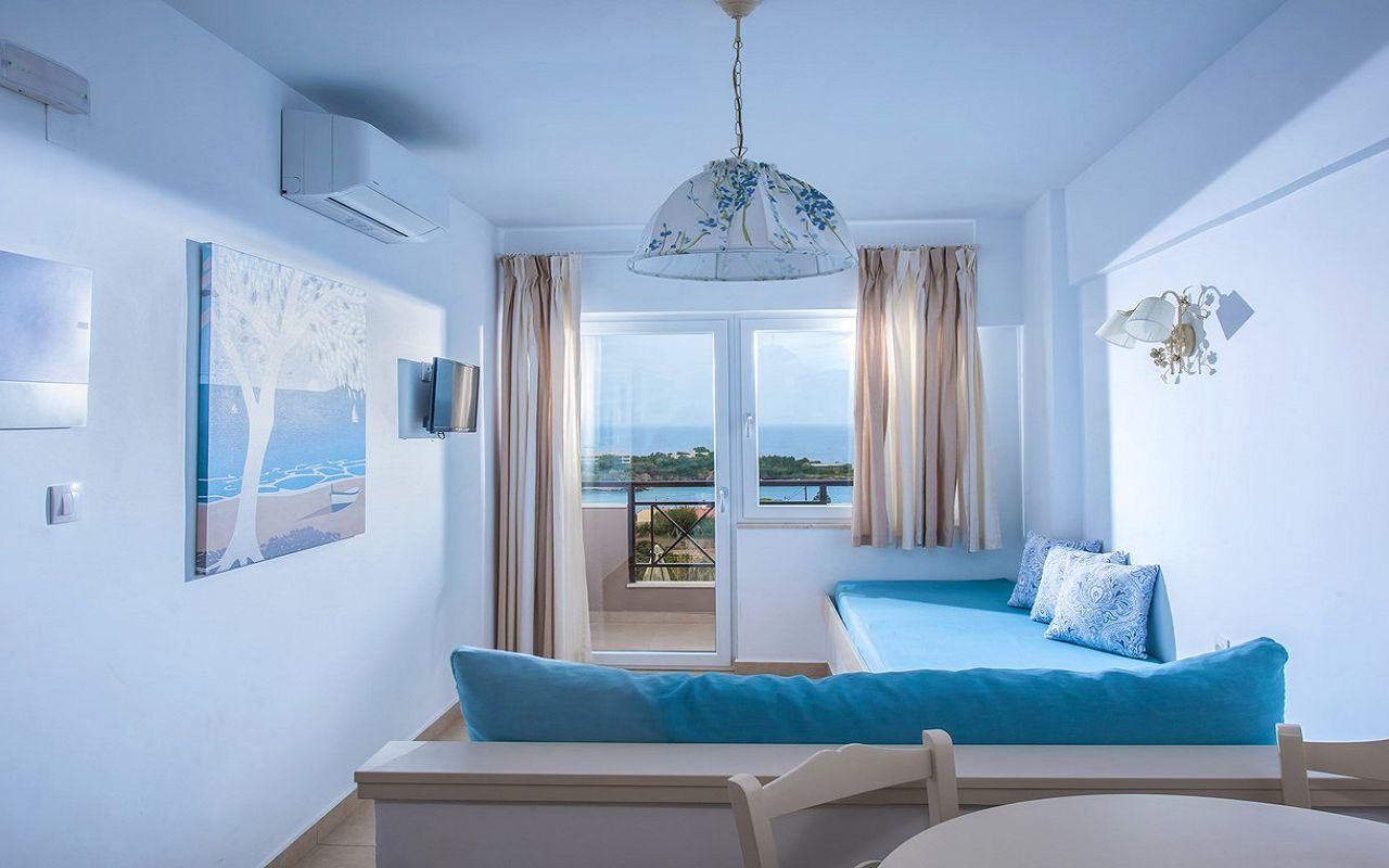 irida-apartments-sv-4
