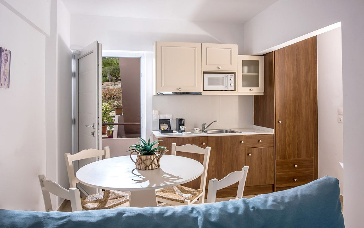 irida-apartments-sv-5
