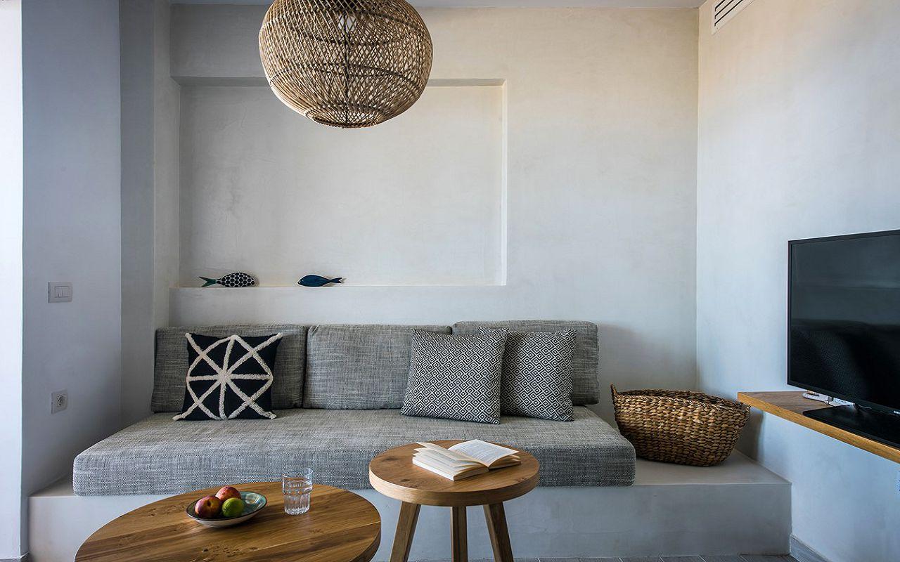 irida-deluxe-apartments-13