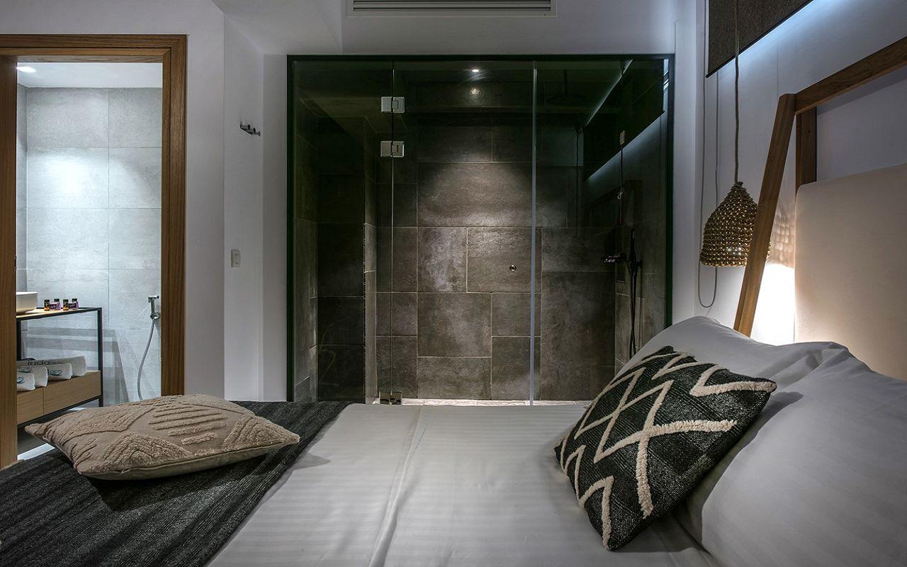 irida-deluxe-apartments-2