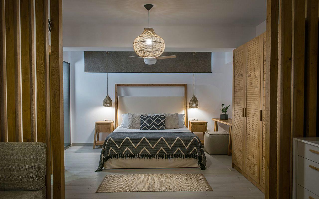 irida-deluxe-apartments-5