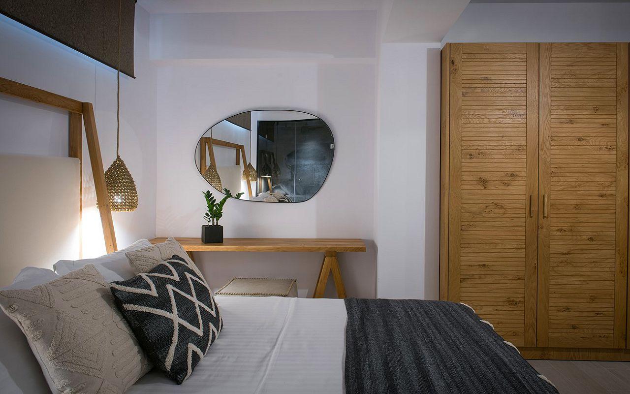 irida-deluxe-apartments-6