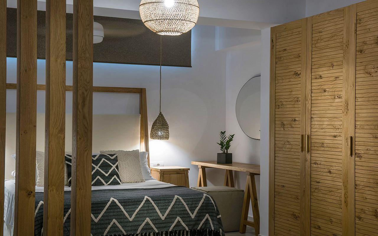 irida-deluxe-apartments-7