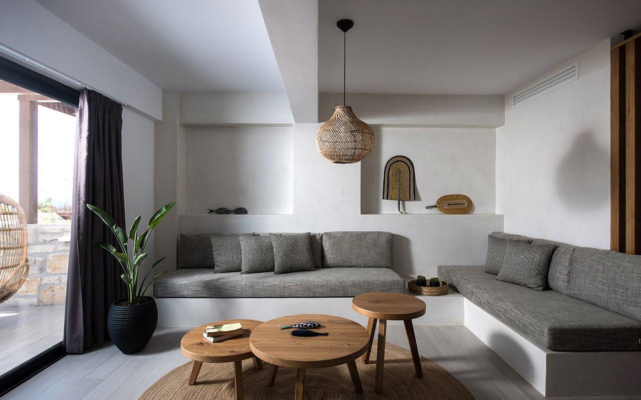irida-deluxe-apartments-8