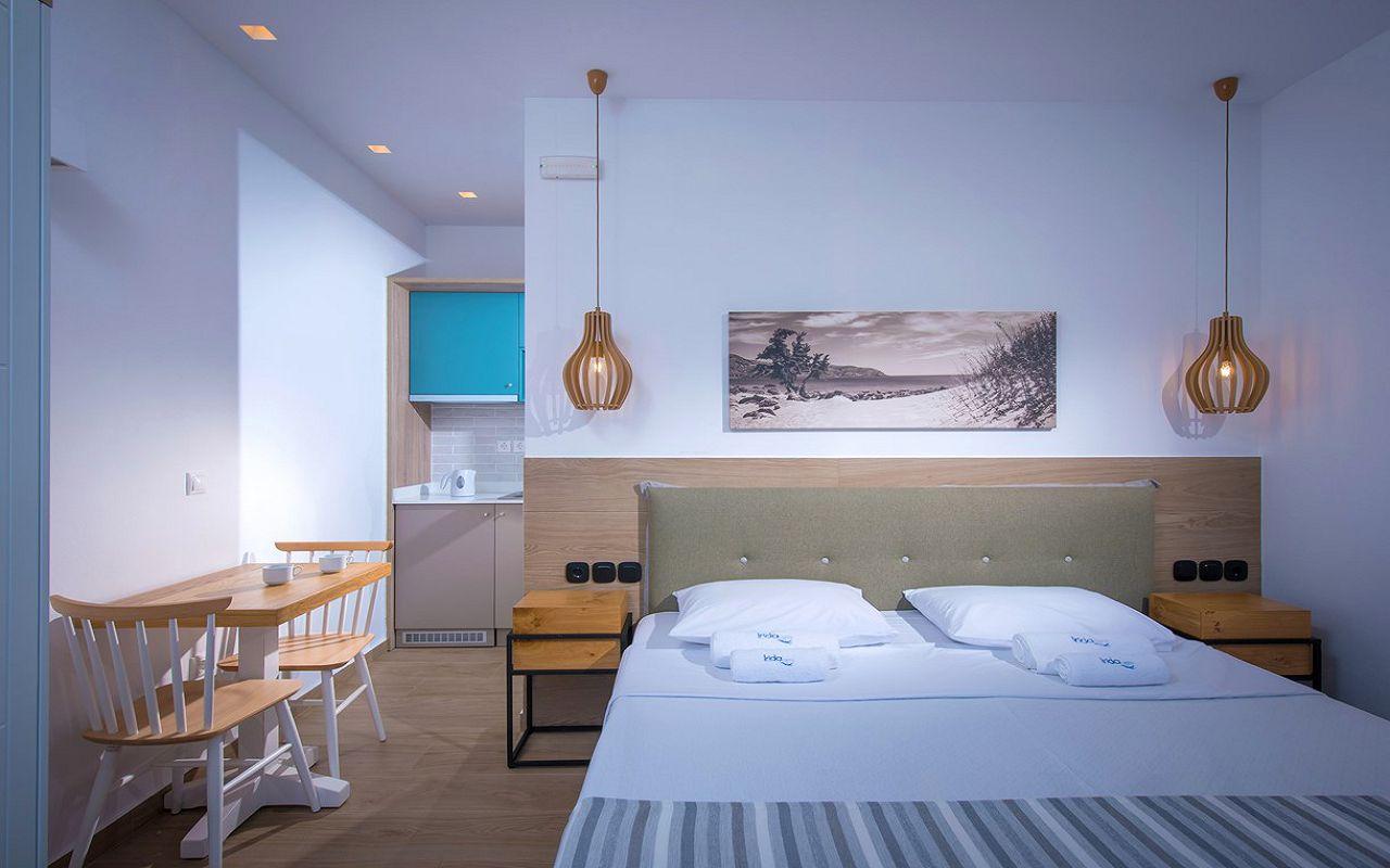 irida_apartments_studio_2