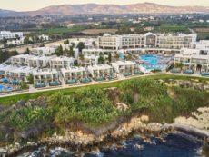 Atlantica Mare Village Paphos