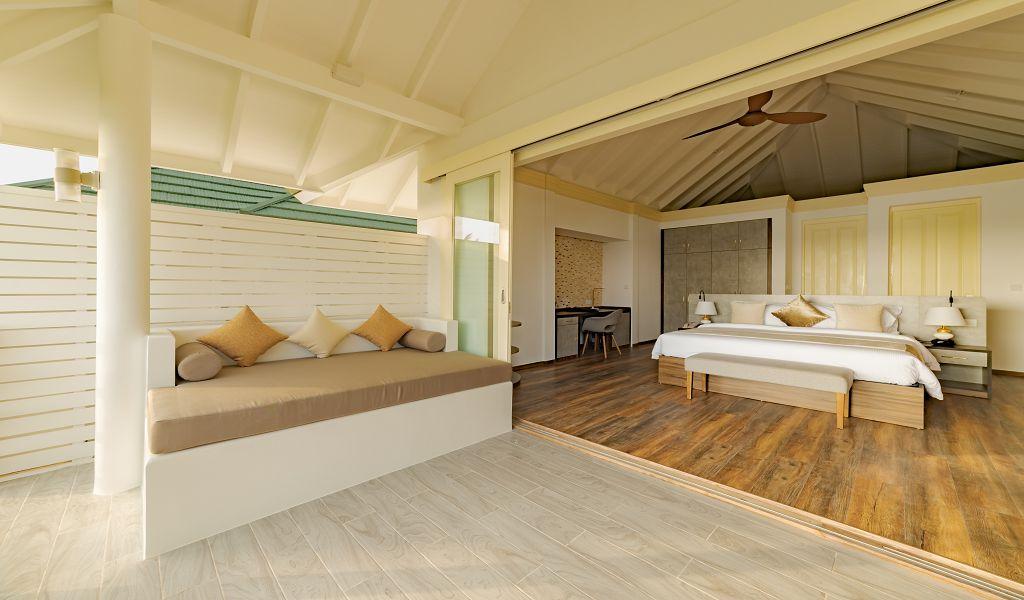Beach House (8)