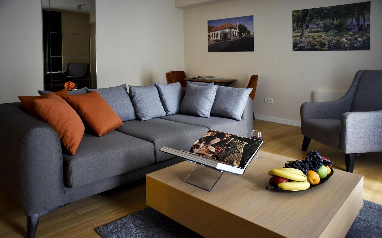 DJT0249-LoRo-Apartman-6-foto-Djordje-Tomic